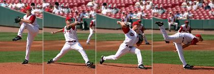420pxbaseball_pitching_motion_2004