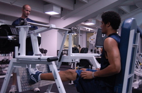 Xavier_u_weightroom_020