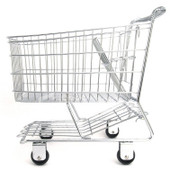 Ist2_156499_shopping_cart