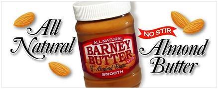 Barney_butter_banner_2