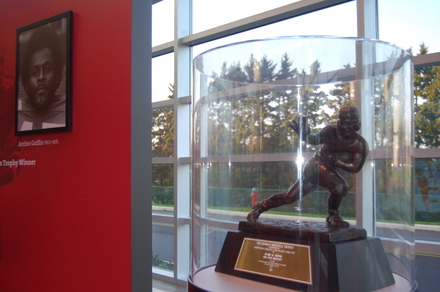 The_woody_hayes_002
