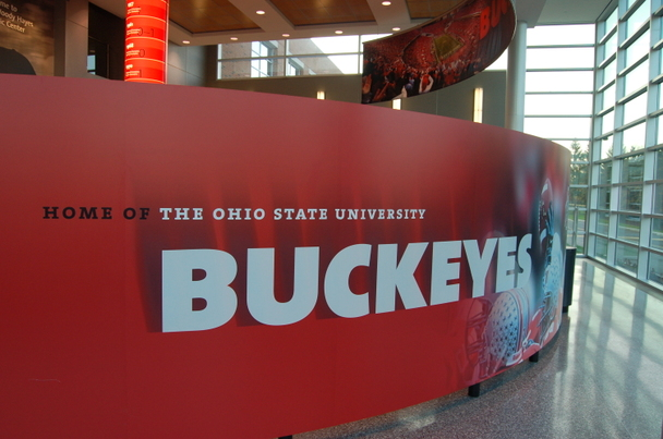 The_woody_hayes_009