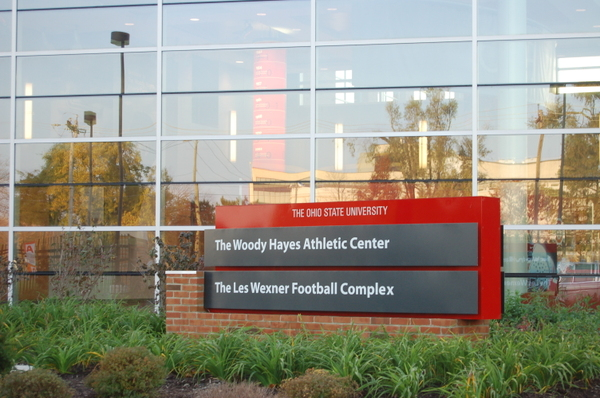 The_woody_hayes_center_002_2