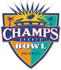 Champs_bowl_logo