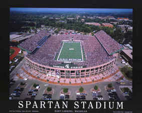 Spartannstadium_2