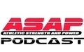 Asap_podcast_logo_2