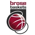 Brose_baskets