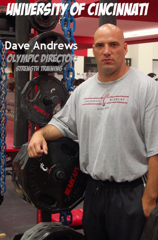 Dave_andrews_2