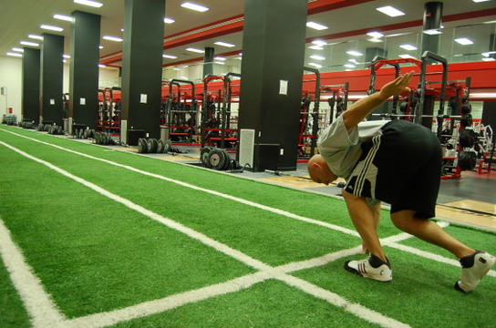 Uc_athletics_weightroom_074