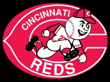 Cincinnatireds