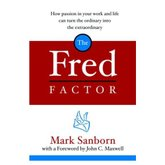 Fred_factor_1