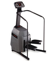 Lifefitness_cross9500hrstepper