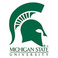 Mich_state_1