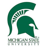 Michigan20state20logo