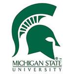 Michigan20state20logo_2