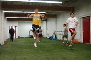 Select_soccer_035