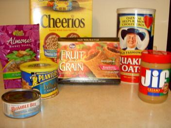 Snack_foods_001