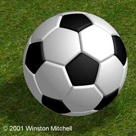 Soccerball_1