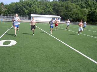 Summer_2006_training_003_1
